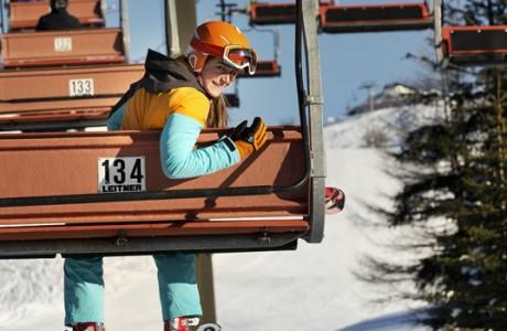 5 skikleding tips