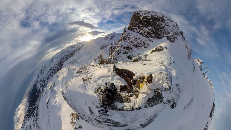 begeleide skireis 3
