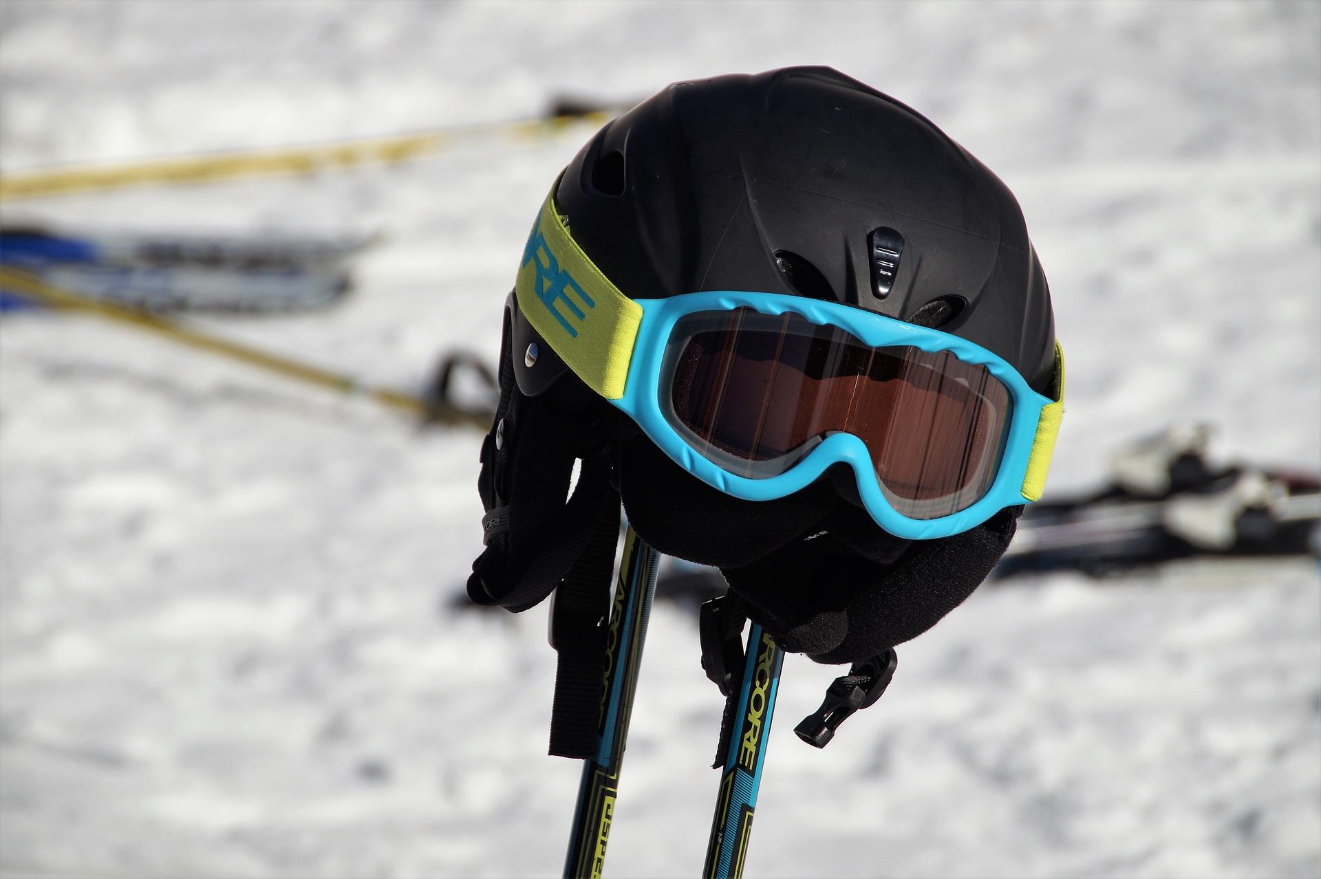 juiste skikleding 2
