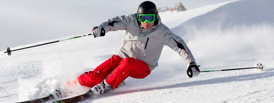 skikleding-fast-france